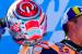 MotoGP à Aragon - Marc Marquez s'impose après une magnifique passe d'arme avec Dovizioso