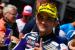 Moto3 à Aragon - Neuvième pole de la saison pour Jorge Martin