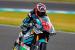 Moto2 à Motegi - Mise à jour - Fabio Quartararo disqualifié