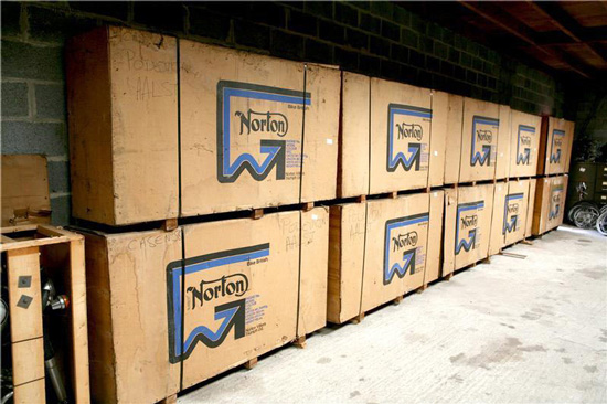 Norton sauce curry New-nortons-in-crates