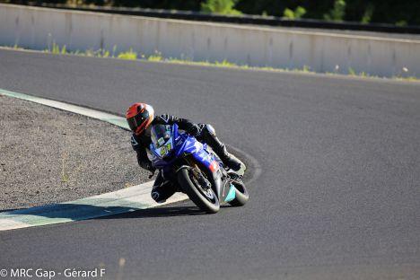 Patrick's Story - Je suis infidèle à ma moto, m'en voulez pas... Ales_24_aout_2020-moyen_1-156