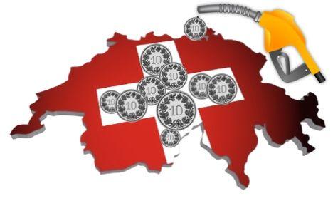 Suisse sites de rencontre anglais quand votre ex commence à dater de nouveau