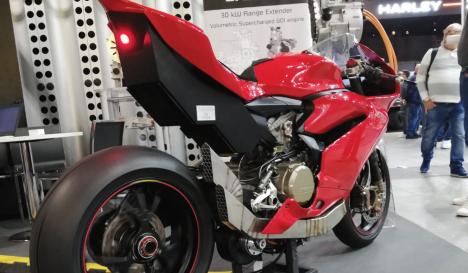 Ducati V4 Panigale - Page 16 Ducati-panigale-v4-efesto-1