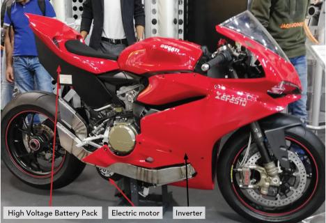 Ducati V4 Panigale - Page 16 Ducati-panigale-v4-efesto-2