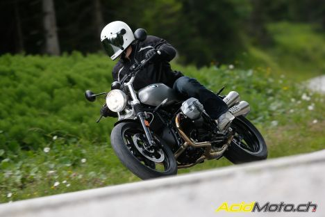 bmw r nine t scrambler 2016