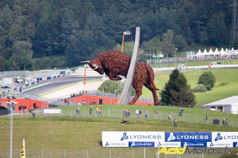 motogp austria 2016 red bull ring