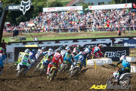 mxgp of switzerland race 2