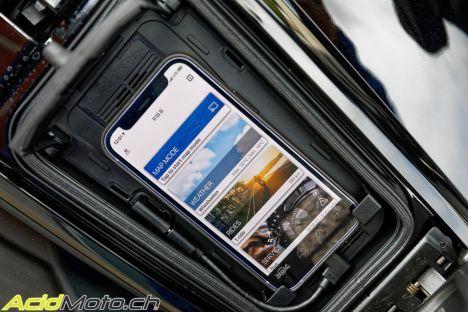 BMW R18 B & Transcontinental : A l'assaut de l'Amérique! R18-022
