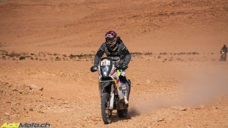 Raid Suricates - A la découverte de l'Algérie! Raid_suricates-00005