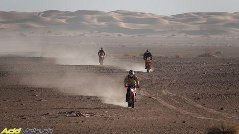 Raid Suricates - A la découverte de l'Algérie! Raid_suricates-01727