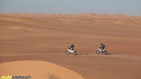 Raid Suricates - A la découverte de l'Algérie! Raid_suricates-01962