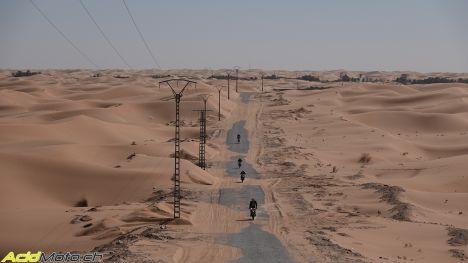 Raid Suricates - A la découverte de l'Algérie! Raid_suricates-03127