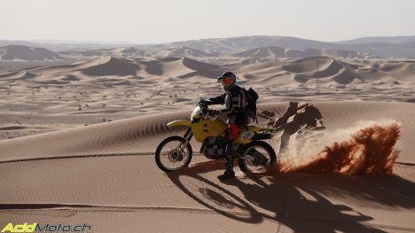 Raid Suricates - A la découverte de l'Algérie! Raid_suricates-03799