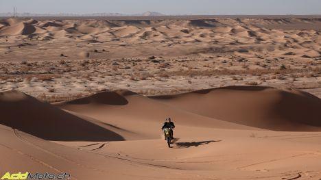 Raid Suricates - A la découverte de l'Algérie! Raid_suricates-03878