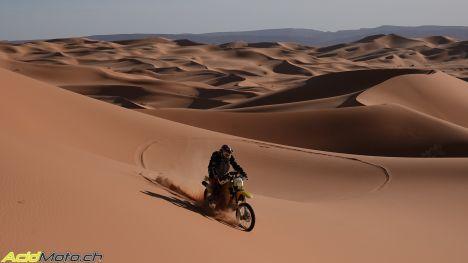 Raid Suricates - A la découverte de l'Algérie! Raid_suricates-03899