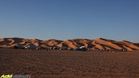 Raid Suricates - A la découverte de l'Algérie! Raid_suricates-04052