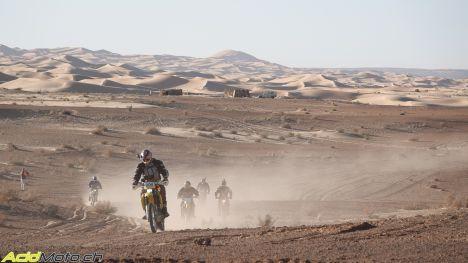 Raid Suricates - A la découverte de l'Algérie! Raid_suricates-04345