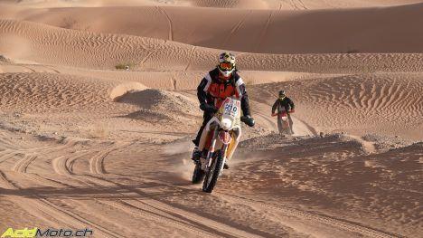 Raid Suricates - A la découverte de l'Algérie! Raid_suricates-09880