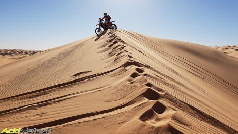 Raid Suricates - A la découverte de l'Algérie! Raid_suricates-102512