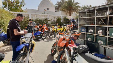 Raid Suricates - A la découverte de l'Algérie! Raid_suricates-142829