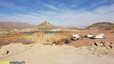 Raid Suricates - A la découverte de l'Algérie! Raid_suricates-155149