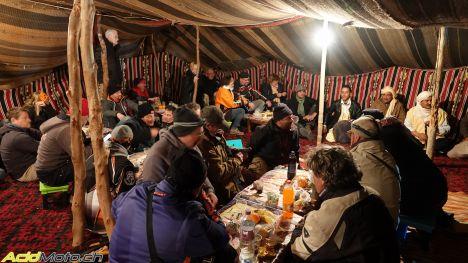 Raid Suricates - A la découverte de l'Algérie! Raid_suricates-3