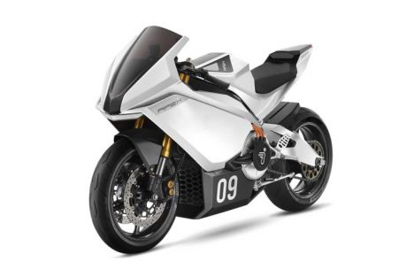 https://acidmoto.ch/cms/sites/default/files/styles/large/public/segway-ninebot-apex-electric-motorcycle-concept.jpg?itok=0AECvn9H