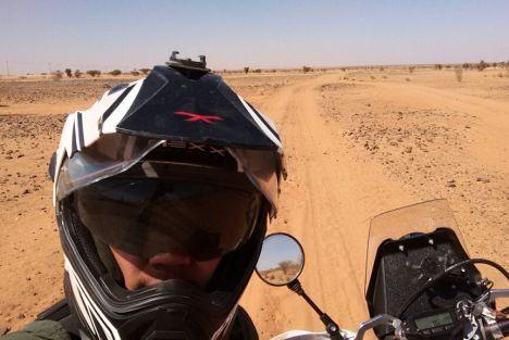 La Vallée du Rift - Episode 7 : le Soudan