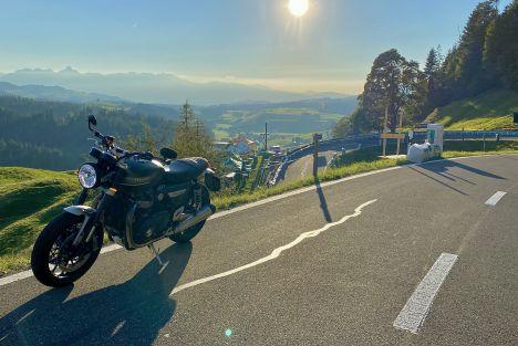 Schallenberg Classic 2021 - Un weekend d'immersion (partie 1/2)