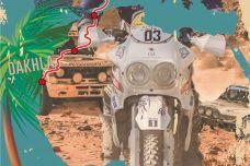 La 9 ème édition du Rally des Pionniers aura lieu en 2021!