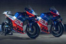 Red Bull pourrait ne plus sponsoriser l'équipe Tech3 en 2021 !