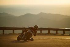 Pikes Peak - 2019 aura certainement été la dernière édition pour les motos