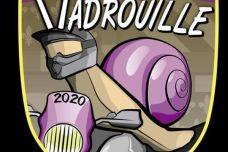 Cocoricorando ajoute un nouvel événement au calendrier pour 2020!