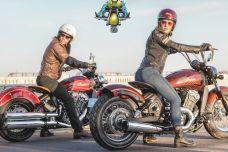 American Bikes Geneva déménage à Plan-les-Ouates