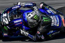 MotoGP de Misano - Viñales souffle la pole à Pol Espargaró à Misano !