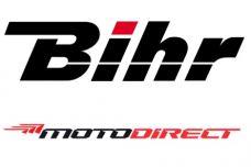 Bihr rachète la société anglaise MotoDirect et va développer la marque RST