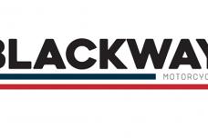 Offre d'emploi - Black Way Motorcycles (GE) cherche un mécanicien moto