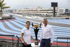 Endurance - Le Bol d'Or sur le Circuit Paul Ricard jusqu'en 2023