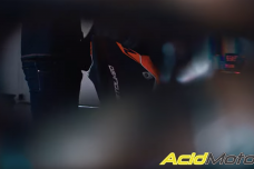 KTM Super Duke R 2020 - Second teaser dévoilé
