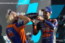 MotoGP – Guy Coulon prend sa retraite