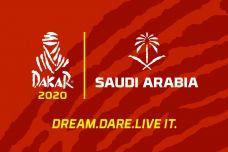 Dakar 2020 – Le règlement s'adapte au Moyen-Orient