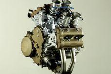 Connaissez-vous les différences entre des moteurs à 1, 2, 3, 4, 6 cylindres ?