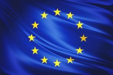 Les immatriculations de motos dans l'UE en hausse de 9,9% en 2018