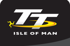 L'édition 2021 du Tourist Trophy est annulée