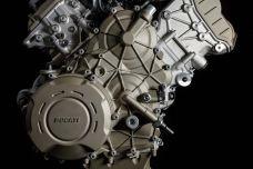Ducati confirme la Multistrada V4 pour 2021
