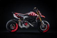 """""""Join Ducati"""": le concours qui récompense les Ducatisti"""