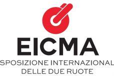 EICMA 2021 – Le retour du plus grand salon du deux-roues