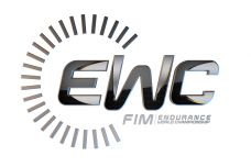 FIM EWC - Mise à jour du calendrier de la saison 2019-2020