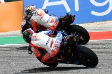 MotoGP 2020 – Le statu quo sera adopté pour les pilotes Ducati