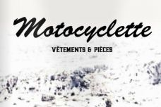 Le catalogue 2019 de Freidig Moto-Active est en ligne